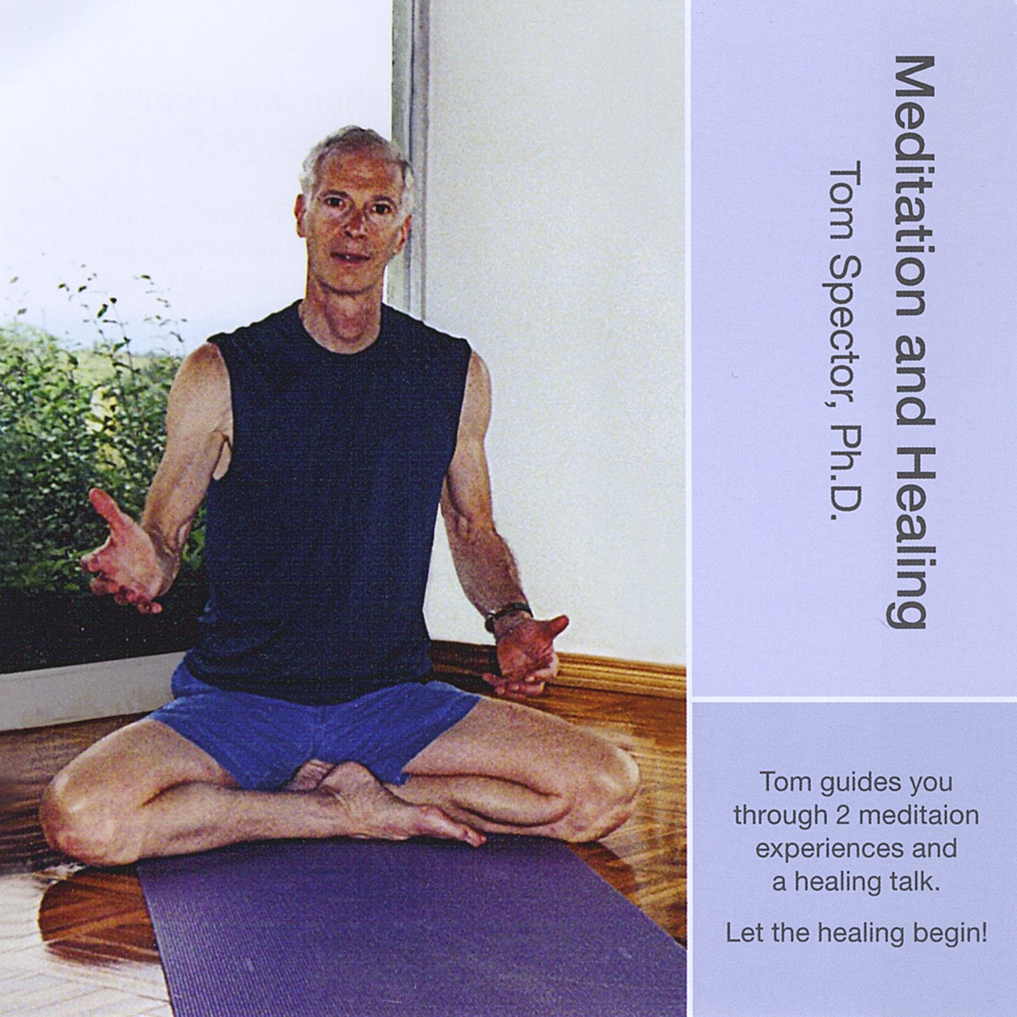 Ranking TOP11 Meditation and Healing Selling selling