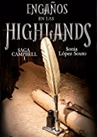 Engaños En Las Highlands (Campbell Nº