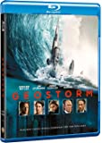 Geostorm Blu-Ray [Blu-ray]