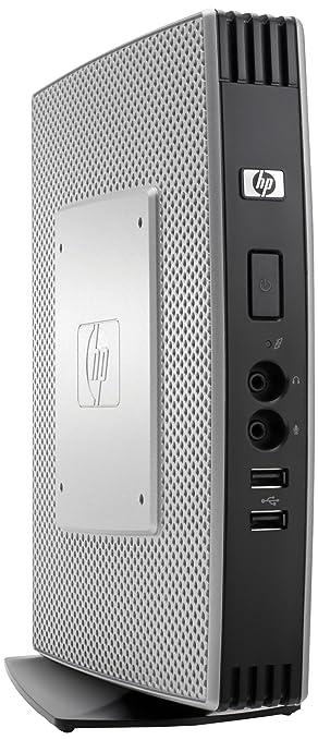 HP t5740 Thin Client - Ordenador de sobremesa Mini: Amazon ...