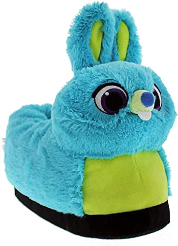 sells best selling cheap Amazon.com | Disney and Pixar Officially Licensed Slippers - Happy ...