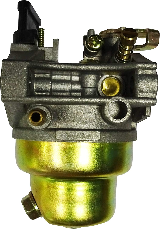 /883/ C/·T/·S carburatore per Honda G150/G200/sostituisce 16100/ /095/16100/ /883/ /105