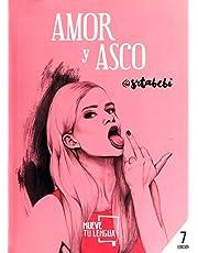 Libros de Poesía | Amazon.es