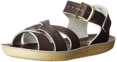 4c2bf80ff4d9 Salt Water Sandals by Hoy Shoe Sun-San Swimmer