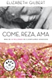 Come. Reza. Ama (BEST SELLER)