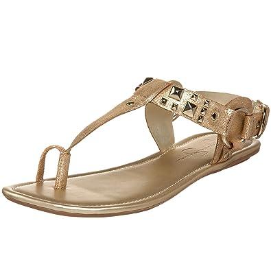 3fd3311da76 Jessica Simpson Women s Cate T-Strap Sandal