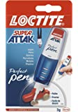 Loctite Super Attak Perfect Pen 2057745