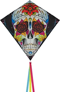 Breeze In The m A Jolly Roger Diamond Kite, 7,6cm 6cm In the Breeze 3216