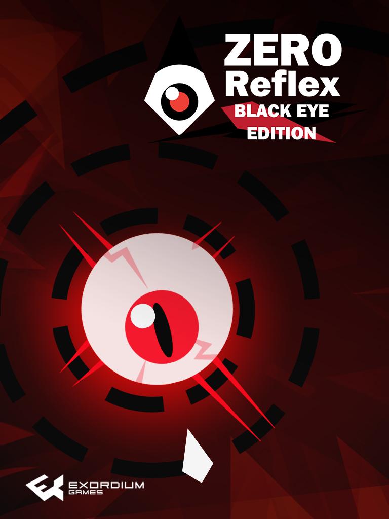 Zero Reflex [Online Game Code]