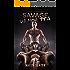 Savage Vendetta (Fire & Vice Book 4)