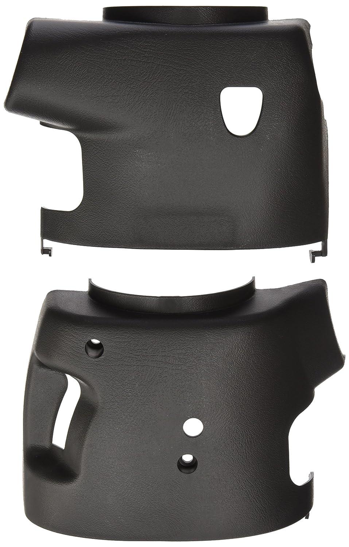 Genuine GM 26089140 Steering Column Cover Kit