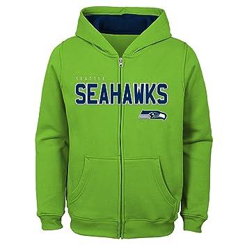 5fc929da NFL Seattle Seahawks Kids & Youth Boys