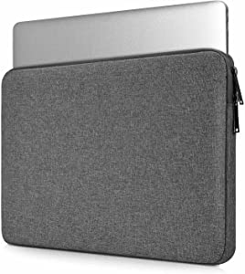 17.3 inch Laptop Waterpoof Case for 2021 HP 17.3