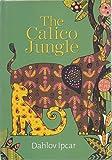 Calico Jungle