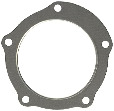 Bosal 256-1116 Exhaust Gasket Automotive Exhaust System prb.org.af