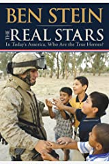 The Real Stars Kindle Edition