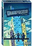 ZMan 002410 - Blueprints