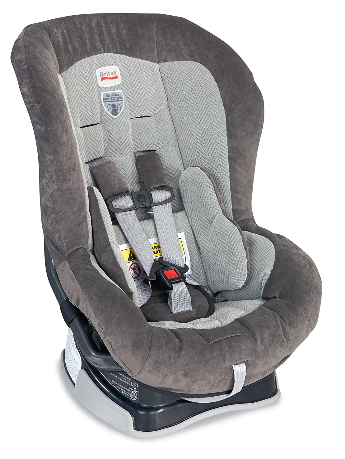 Amazon Britax Roundabout 55 Convertible Car Seat Previous