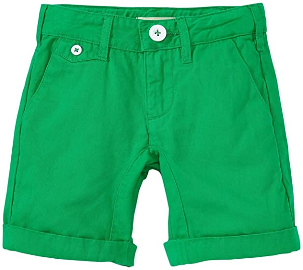 Sale - Cotton Twill Shorts - Billybandit Billybandit Best Place To Buy Online Find Great Sale Online For Sale Wholesale Price mzWYr