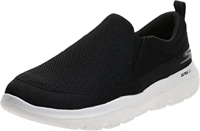 Skechers Men's Go Walk Evolution Ultra