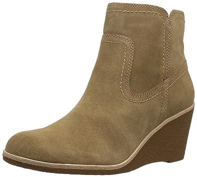 Women's Rosanne Chelsea Boot