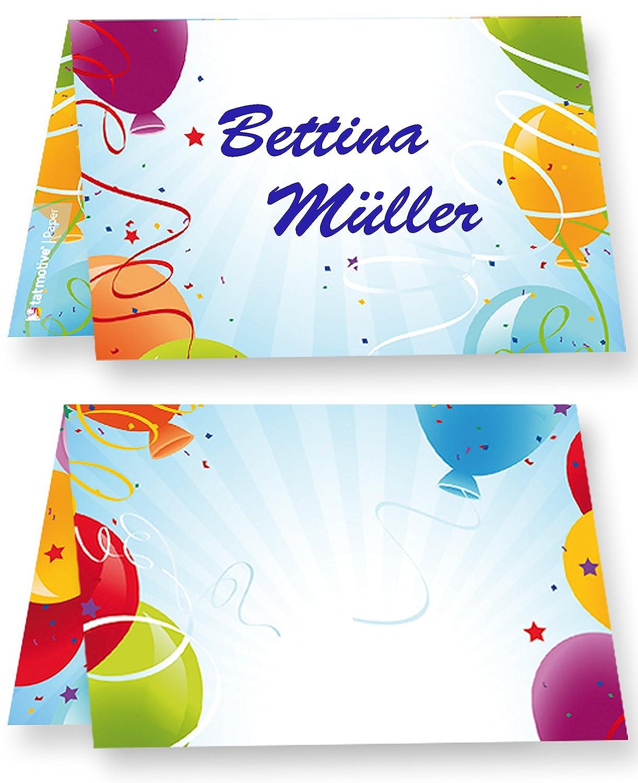 f/ür Frauen und Hochzeit Geschenkanh/änger gefalzt auf 25 x 35 cm Geschenkpapier Geburtstag lila Herzen 10 Bogen inkl 50 x 70 cm
