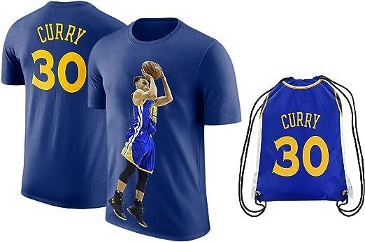 steph curry jersey shirt