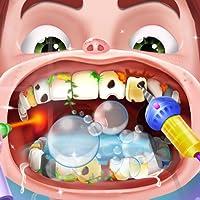 Kids Emergency Dentist Hospital