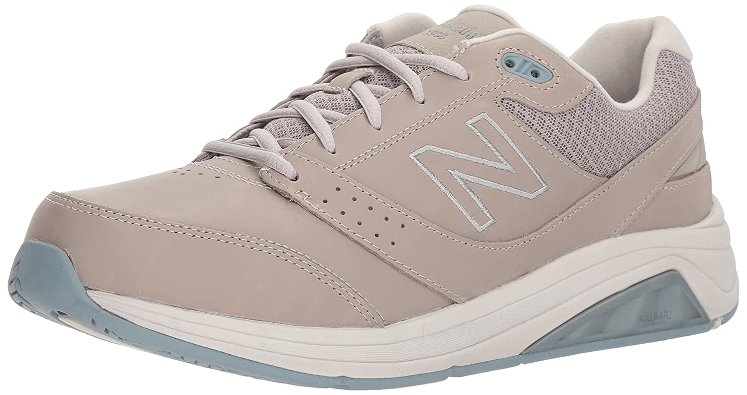gris New Balance 928, Chaussures Multisport Indoor Femme 7-2E