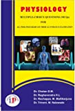 Physiology MCQ for All India Postgraduate Medical Entrance Examinations