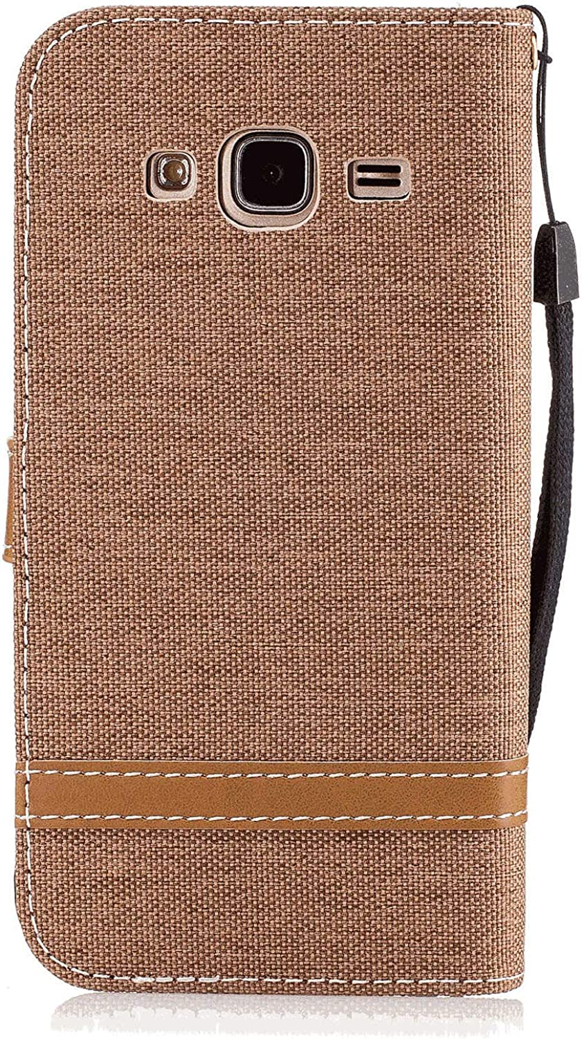 Simple-Style Leather Case for Samsung Galaxy NOTE 10 PRO Flip Cover fit for Samsung Galaxy NOTE 10 PRO business gifts