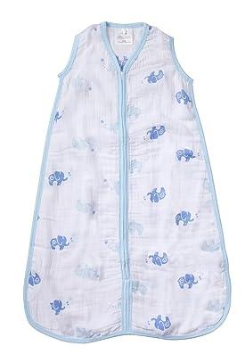 aden by aden + anais Wearable Blanket