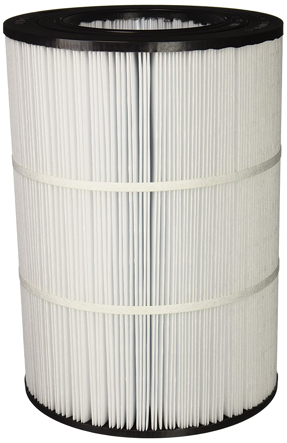 Amazon.com : Unicel C-9475 Replacement Filter Cartridge for 75 ...