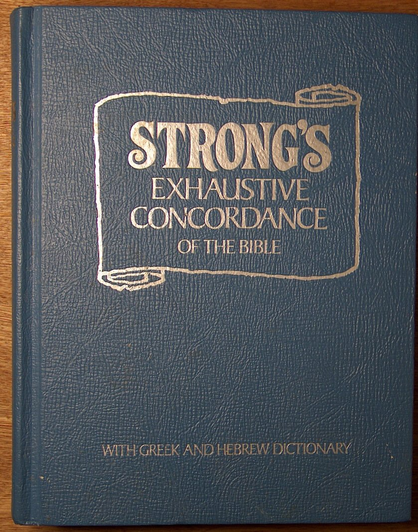 Strongs Dictionary Strongs Hebrew Dictionary of the Bible