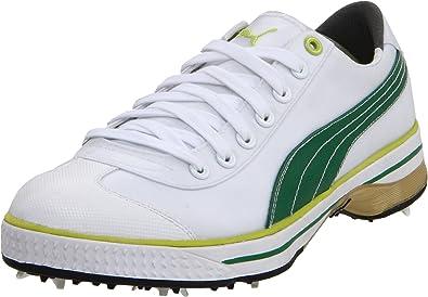 870a025df579e9 Puma Club 917 Golf Shoe