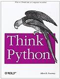 Think Python