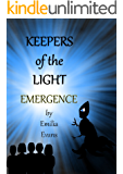 Emergence (Keepers of the light Book 1)