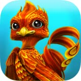 Fantasy Baby Animals - Care for unicorns, dragons and other cute creatures