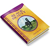 Black Beauty-Treasury of Illustrated Classics Storybook Collection