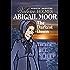 Abigail Moor