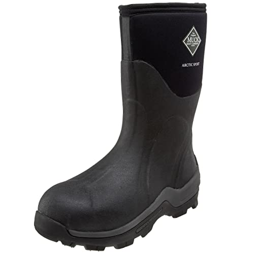 Best Rubber Boots: Amazon.com