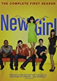 New Girl Complete Seasons 1-3 Series Set