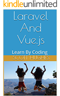 Beginning Laravel: A beginner's guide to application development