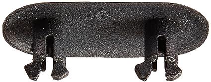 Genuine Honda License Plate Cap 90672-S2A-A00ZR