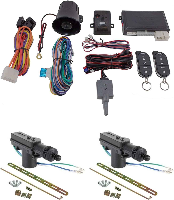 Scytek Door Actuator Wiring Furnace Motor Wiring Diagram Wiring Diagram Schematics
