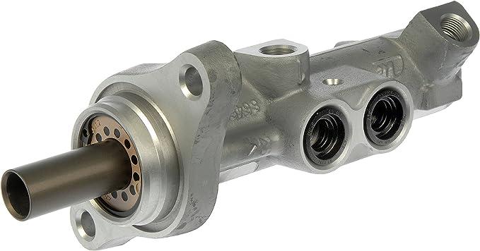 Dorman M630315 New Brake Master Cylinder Dorman First Stop