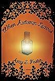 When Autumn Leaves: A Novel