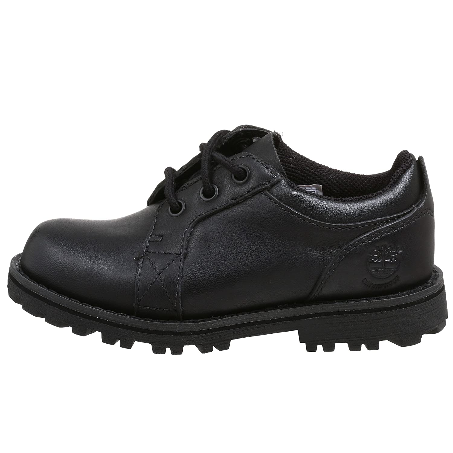 Timberland Toddler//Little Kid Asphalt Trail Lug Lace Oxford Asphalt Trail Earthkeepers Chelsea-TODLK