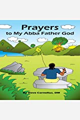 Prayers to My Abba Father God Audible Audiobook
