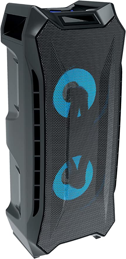 Amazon.com: CobaltX Rumble Bluetooth Tailgate Speaker Ultra Bass
